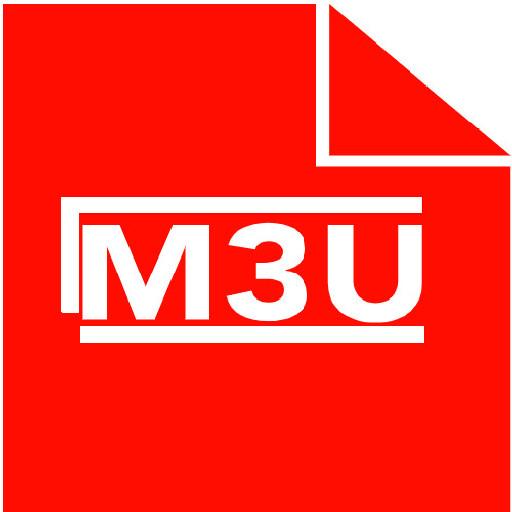 Baixar FULL HD IPTV - M3U PLAYER para Android