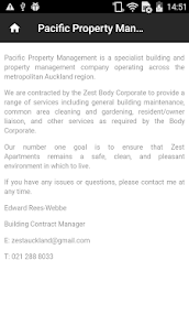 Zest Apartments For Pc – Free Download In Windows 7, 8, 10 And Mac 3