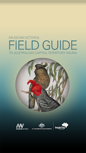 Field Guide to ACT For Pc (Download On Windows 7/8/10/ And Mac) 1