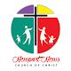 Newport News Church of Christ
