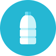 Water Tracker App Drink Water Reminder Water Alarm