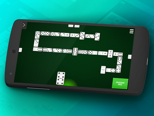 Dominoes Online - Free game Apk 1