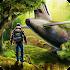 Last Survival Island 3D