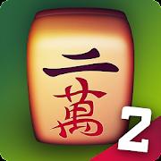 1001 Ultimate Mahjong ™ 2