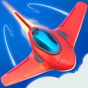 WinWing: Space Shooter MOD APK 1.4.8 (Money increases)