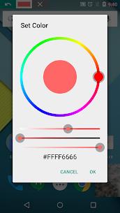 ADV Screen Recorder MOD APK 4.5.2 (PRO Unlocked) 6