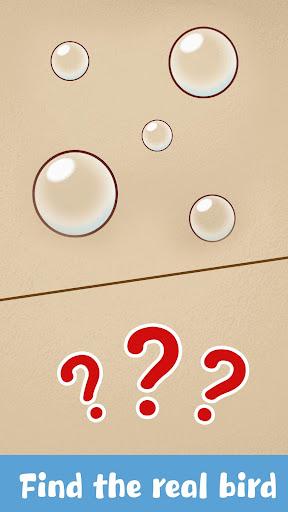 Super Brain - Funny Puzzle 1.7.2 Screenshots 7