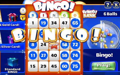 Jackpot Party Casino Games: Spin FREE Casino Slots 5019.01 screenshots 14