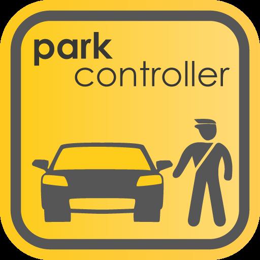 Parkcontroller For PC Windows (7, 8, 10 and 10x) & Mac Computer