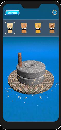Télécharger Chakki Game APK MOD  (Astuce) screenshots 1