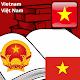 Hiến pháp nước Việt Nam para PC Windows