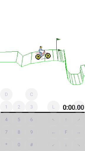 J2ME Loader 1.6.9-play Screenshots 6