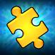 PuzzleMaster - ジグソーパズル - Androidアプリ