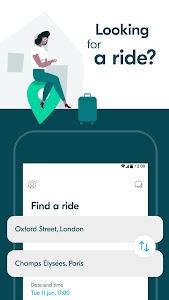 BlaBlaCar: Carpooling and bus 5.88.0