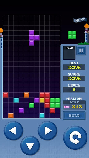 Retro Puzzle King 1.1.6 screenshots 15