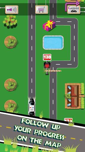 Car Parking 4.1 Screenshots 4