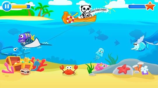 Fishing for kids 4