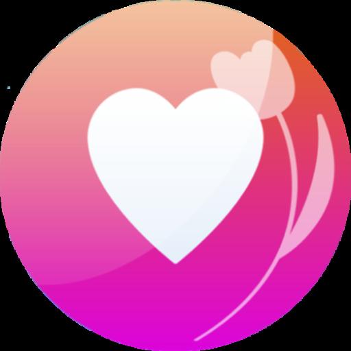 dating app i öja flirta med killar på sms