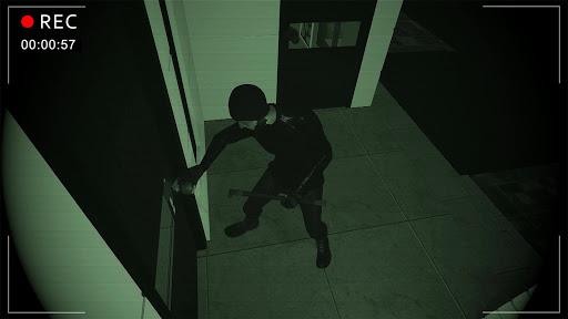 Heist Thief Robbery - Sneak Simulator 7.7 Screenshots 2