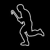 icono DeathRun Portable