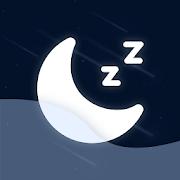 Sleep Lab: Sleep Cycle Tracker & Sleep Recorder