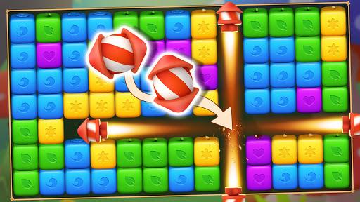 Fruit Block - Puzzle Legend  screenshots 7