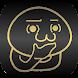 Hanull Gold - 2ちゃんねるブログまとめリーダー - 250サイト以上対応