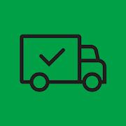 Mobile Courier, тестування beta-версії обміну бонусів