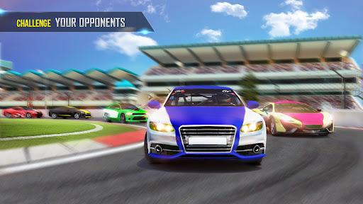 Grand Car Racing  screenshots 15