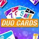 Duo Cards para PC Windows