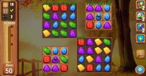 Gems or jewels ? 1.0.250 Screenshots 10