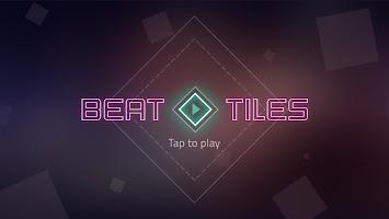 Beat Tiles: Rhythmatic Tap