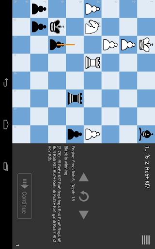 Chess Tactic Puzzles 1.3.9.7 screenshots 12
