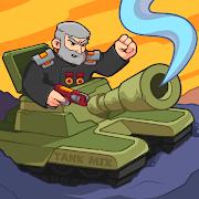 Tank MIX