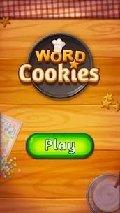 Word Cookies Mod Apk 21.0222.00 5