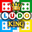 Ludo King™ - Dice Board Game with Buddies