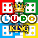 Ludo King™ für PC Windows