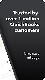 Free QuickBooks Self-Employed Mileage Tracker and Taxes 2