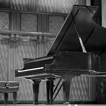 Concert Grand Piano Download on Windows