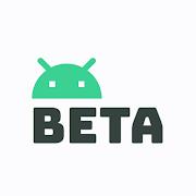 TestingCatalog: Apps for Beta Testing