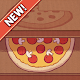 com.tapblaze.pizzabusiness