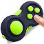 Fidget Cubes 3D Toys – Antistress & anti anxiety icon
