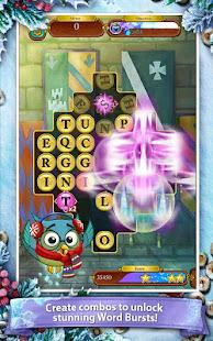 Words of Wonder : Match Puzzle 3.2.24 Screenshots 6