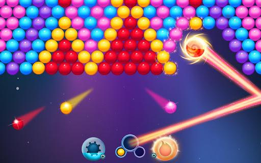 Aura Bubbles 5.41 screenshots 8