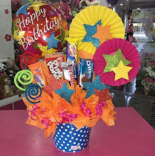 Happy Birthday Gift  Screenshots 6