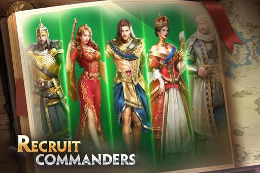 Origin of Conquerors 1.9.21 screenshots 2