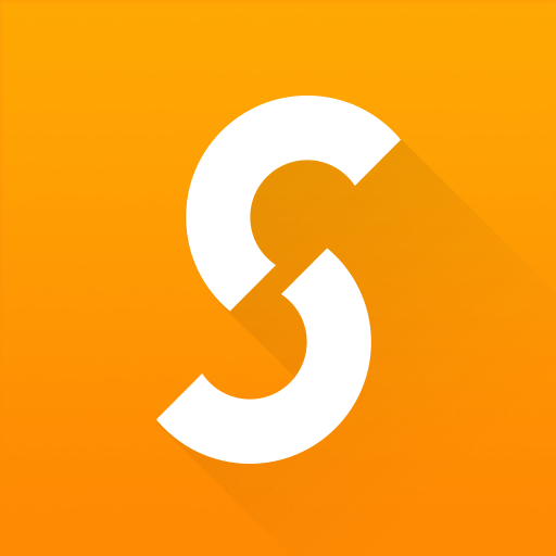 Splid – Compartir gastos