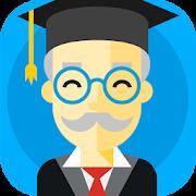 FlashAcademy® - Language Learning