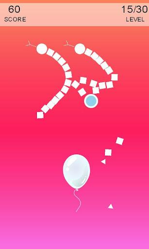 Balloon Protect : Rising Star 2021 apkpoly screenshots 4