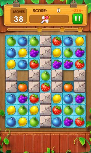 Fruit Burst 5.6 screenshots 9